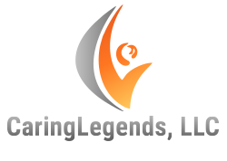 CaringLegends, LLC